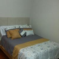 One Bedroom Apartment Near Airport