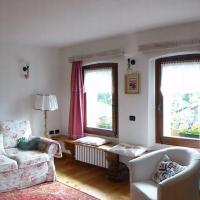 Appartamento Patrizia