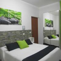 Hotel Pictures: Hotel Birillo, La Spezia