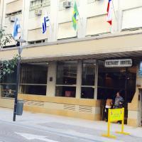 Zdjęcia hotelu: Hotel Victory, Buenos Aires