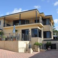 Hotel Pictures: Alfred Cove Short Stay, Perth