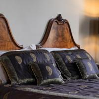 Hotel Pictures: St Patricks Luxury Boutique Hotel, Koroit