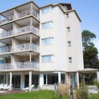 Hotel Pictures: Ayres de Mar, Pinamar