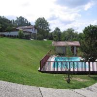 Hotel Pictures: Les Villas d'Harri-Xuria, Saint-Pierre-d'Irube