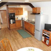 Hotel Pictures: Chark Farm, Bodmin