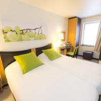 Hotel Pictures: Kyriad Villefranche Sur Saone, Villefranche-sur-Saône