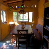 Hotel Pictures: Domingo Hostel, Villa Las Rosas