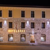 Hotel Pictures: Hotel Knez, Kupres