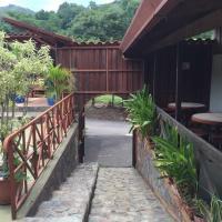 Hotel Pictures: Quinta Escobal, Escobal