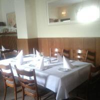 Hotel Pictures: Gaststätte Pfingsten, Linnich