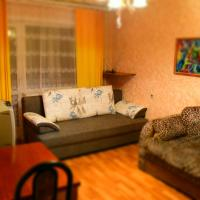 Apartment On Timme