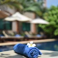 Photos de l'hôtel: Gloria Angkor Hotel, Siem Reap