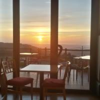 Hotel Pictures: Hotel Cor De Prades, Mont-ral