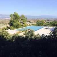 Provence Aix Coteaux