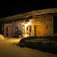 Hotel Pictures: A La Pastourelle, Bonneval-sur-Arc