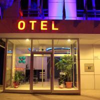 Hotelbilder: Ünal Palas Otel, Seydişehir