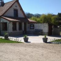 Hotel Pictures: Domaine de Collen, Lépine