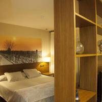 Hotel Pictures: Casa Lola, Rueda