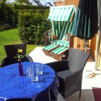 Hotel Pictures: Ferienwohnungen Ückeritz - mit persönlicher Betreuung, Ueckeritz