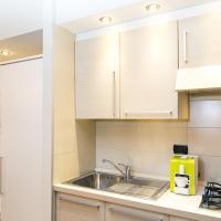 Apartment - Annex