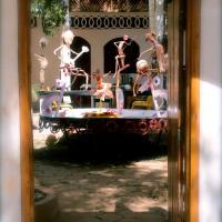 Hotel Pictures: La Villa Opale, Ouagadougou