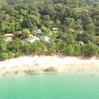 Hotel Pictures: Arrecife, Punta Uva