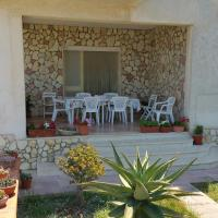 Foto Hotel: Villa Elisa, Alcamo Marina