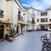 Casa Bombeiro by MarsAlgarve