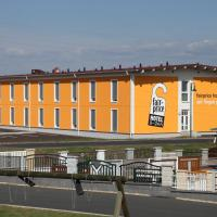 Hotel Pictures: Fair-Price-Hotel, Bad Waltersdorf