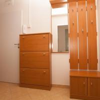 Apartman ARENA