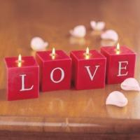 Special Offer - Double Room with Valentine Package