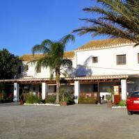 Hotel Pictures: Hotel Mas Prades, Deltebre