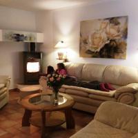 Hotel Pictures: Wohlfühlhus, Börgerende-Rethwisch