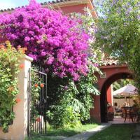 Hotellbilder: Hostal El Arbol, La Serena