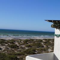 Escape Beach Cottage