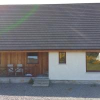 Hotel Pictures: Ard Beag, Fort Augustus