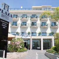 Hotelbilleder: Plaza Hotel Catania, Catania