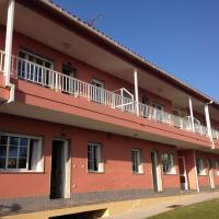 Hotel Pictures: Apartamentos Baltar, Sanxenxo