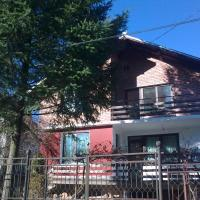 Hotel Pictures: Gincho's House, Chavdar