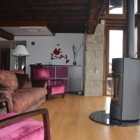 Hotel Pictures: Posada Miranda, Miranda del Castañar