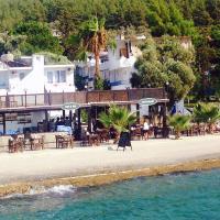 Hotelbilder: Marvel Beach Hotel, Guvercinlik