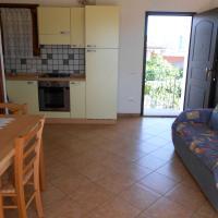 Zdjęcia hotelu: Appartamento Limpiddu, Budoni