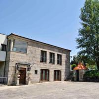 Casa da Eira Guest House