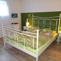 Hotel Pictures: Apartment Mosel, Brauneberg