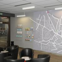 Hotel Pictures: Ibis Styles Chambery Centre Gare, Chambéry