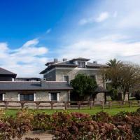 Hotel Pictures: Casa Pacho Apartamentos Rurales, Luarca