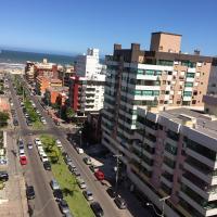 Hotel Pictures: Apartamento Maravilhoso, Capão da Canoa