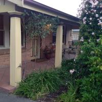 Hotel Pictures: Oats Cottage, Hahndorf