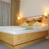 Hotel Pictures: Hotel Vital Bad Bleiberg, Bad Bleiberg