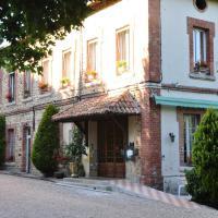 Hotel Pictures: Lou Cante Perdrix, La Vernarède